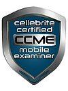 Cellebrite Certified Operator (CCO)