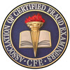 Certified Fraud Examiner (CFE) from the Association of Certified Fraud Examiners (ACFE)